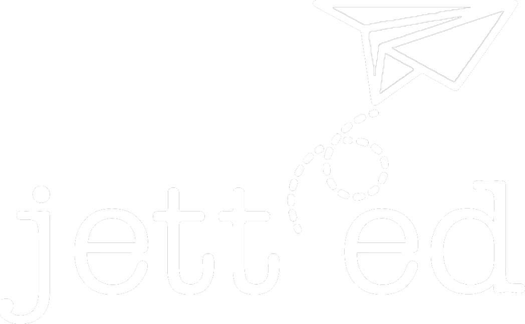 Jett Educational Consulting